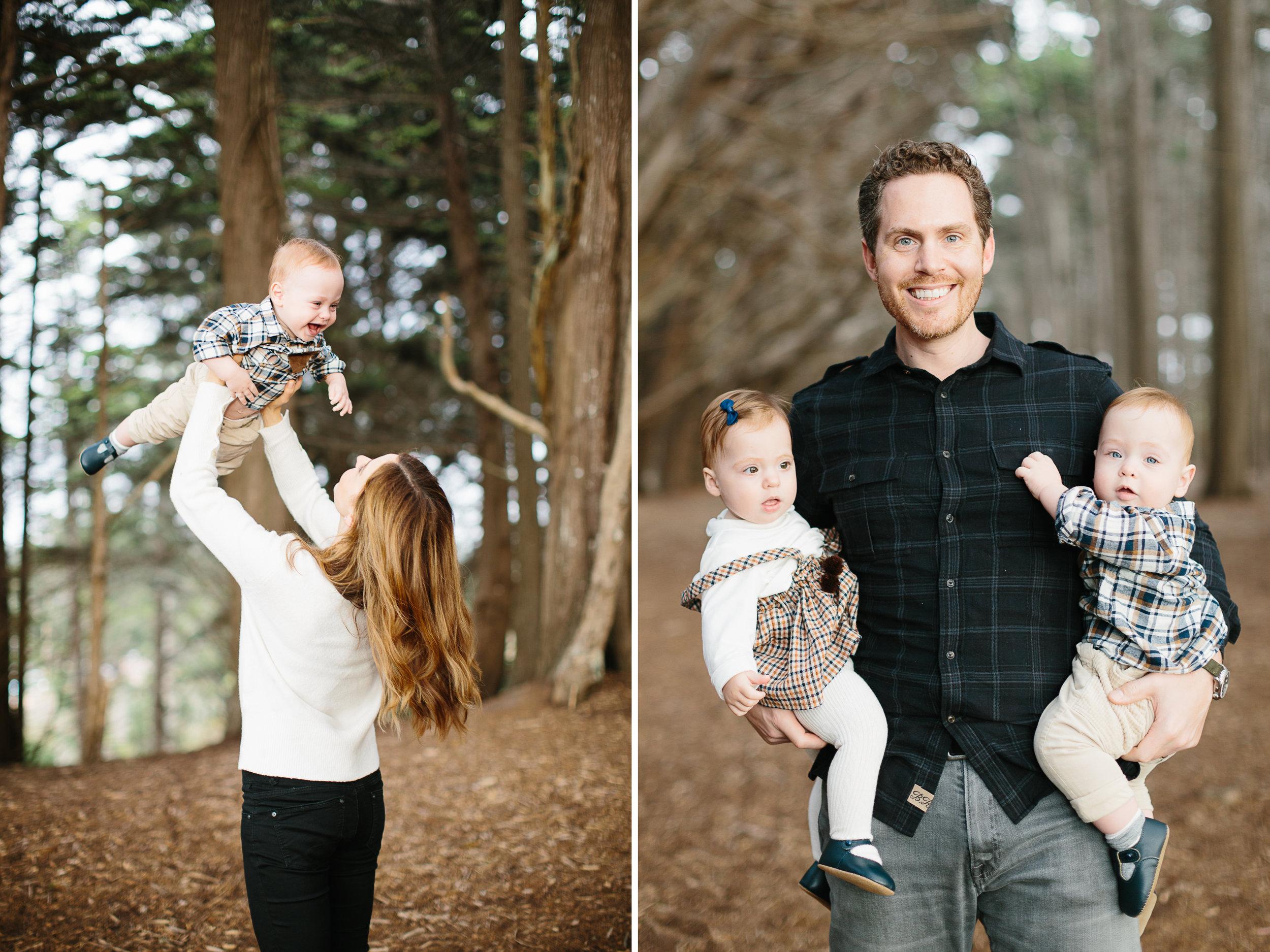 Moss Family_ 10.jpg