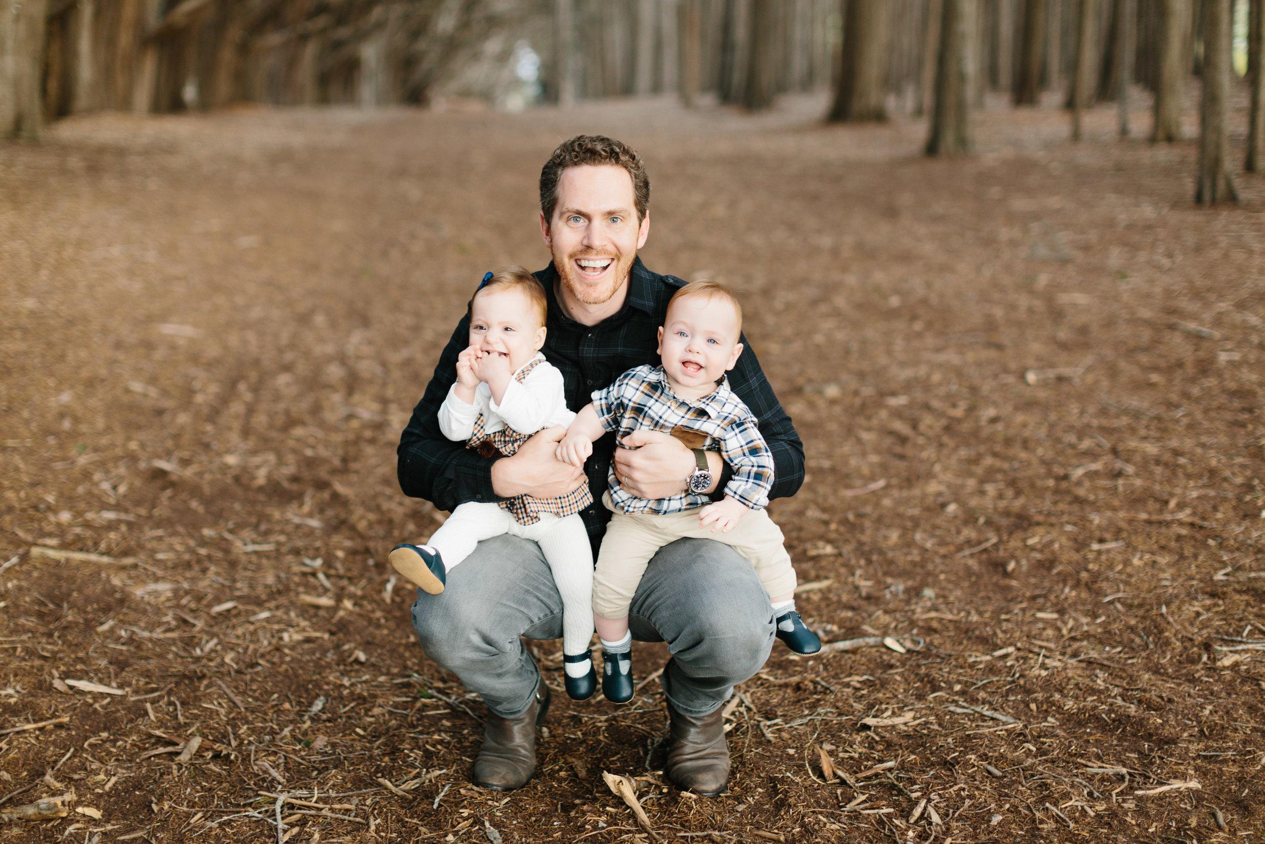 Moss Family_ 11.jpg