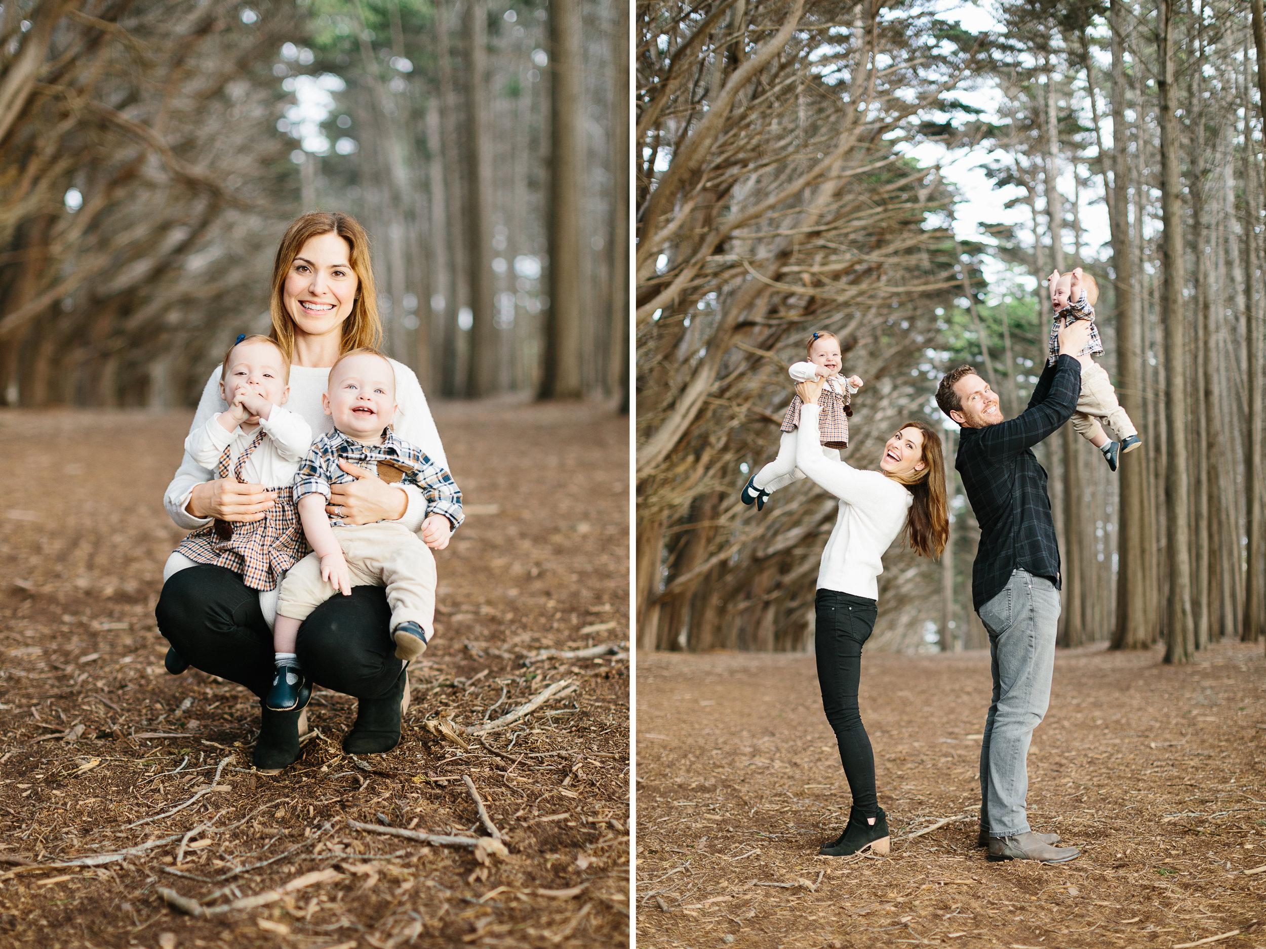 Moss Family_ 12.jpg