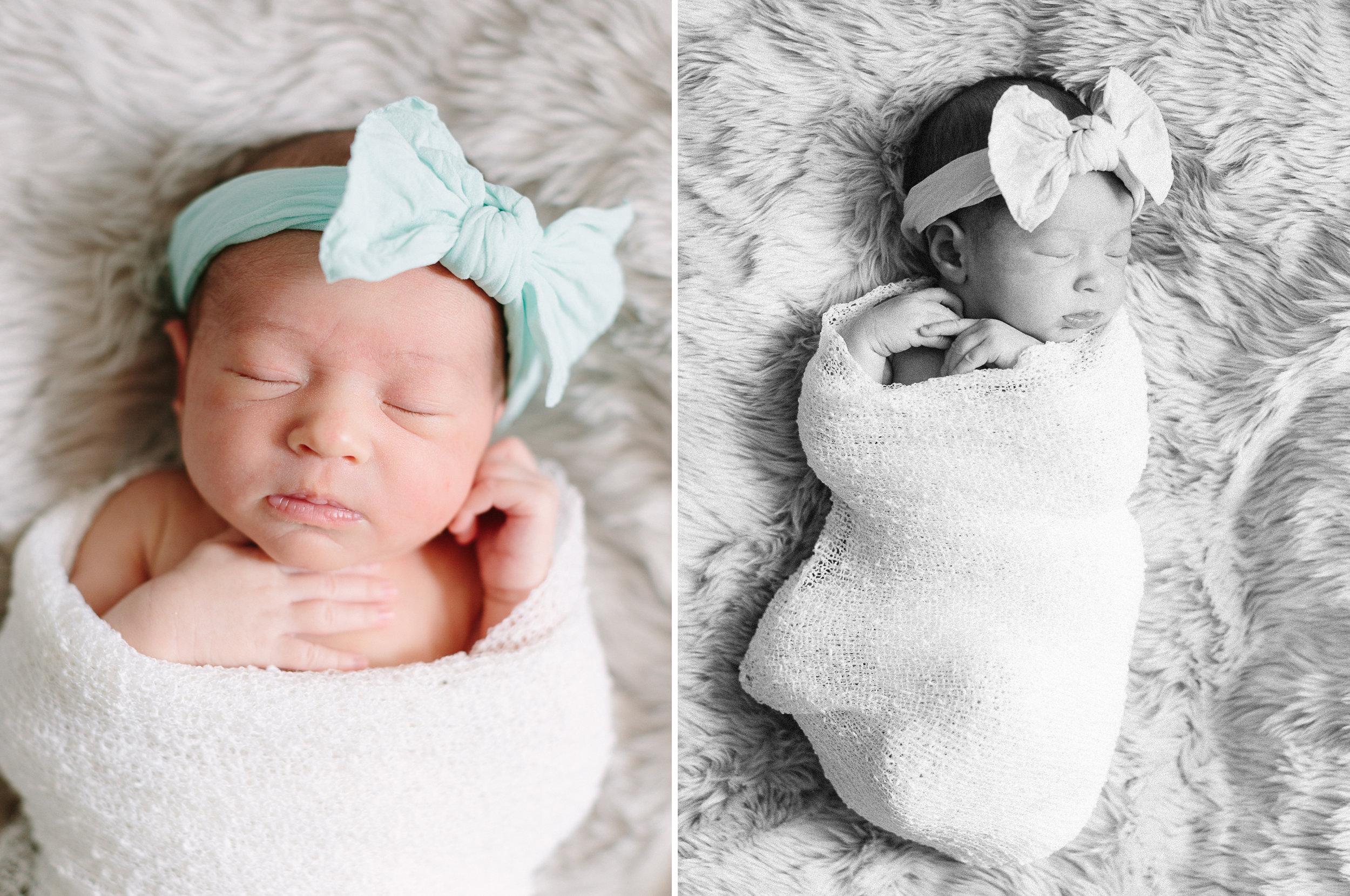 Newborn.Roni.2.jpg