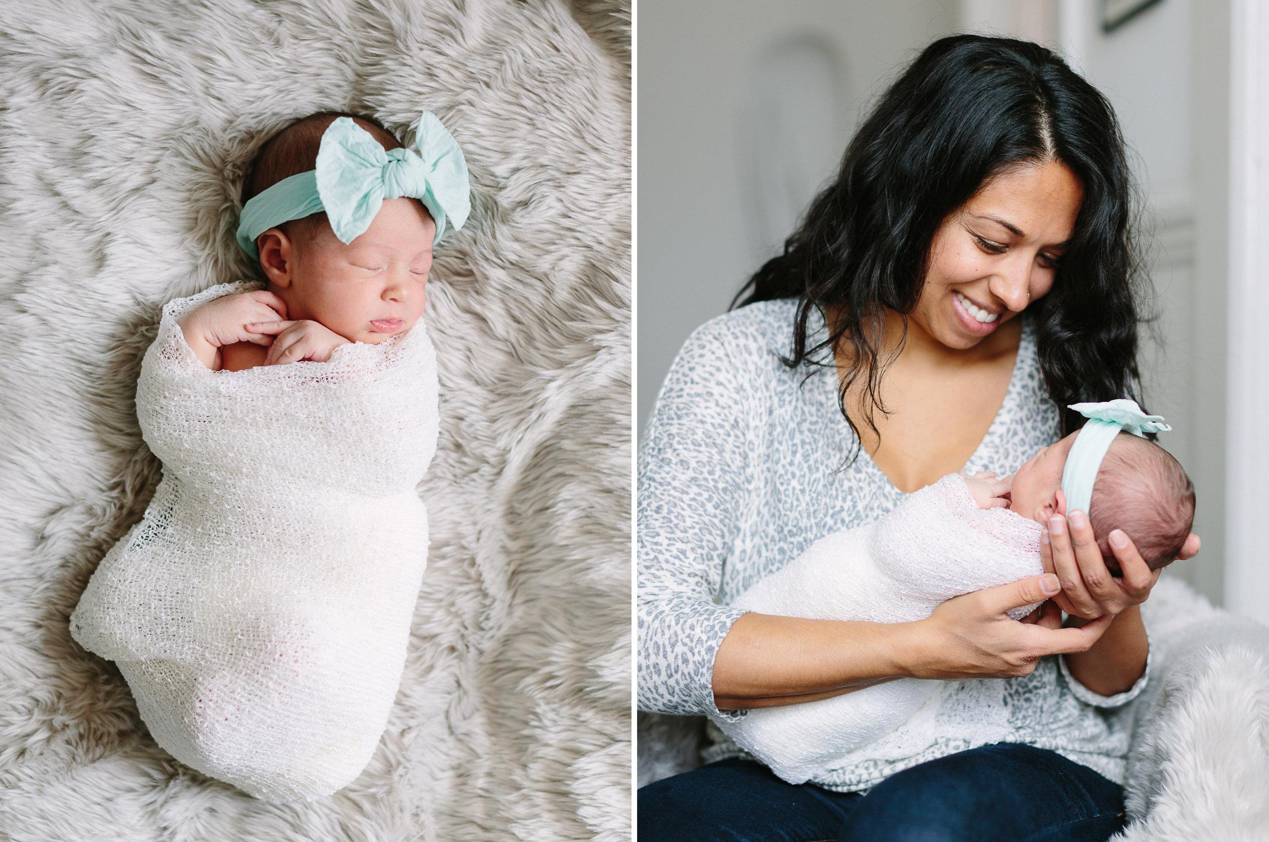Newborn.Roni.3.jpg