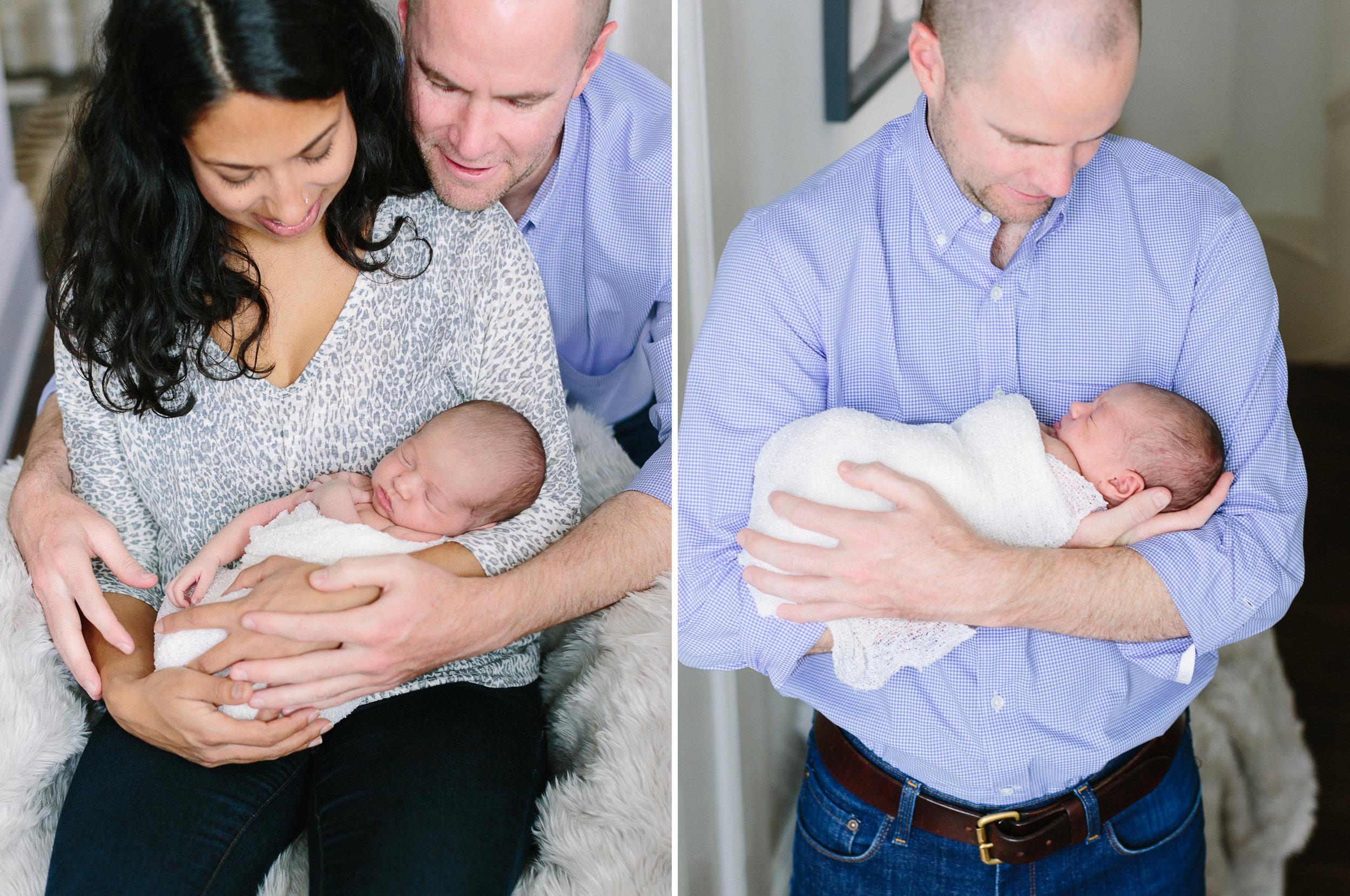 Newborn.Roni.4.jpg