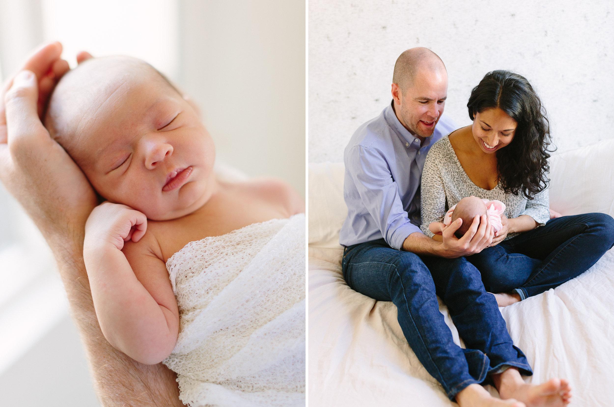 Newborn.Roni.5.jpg