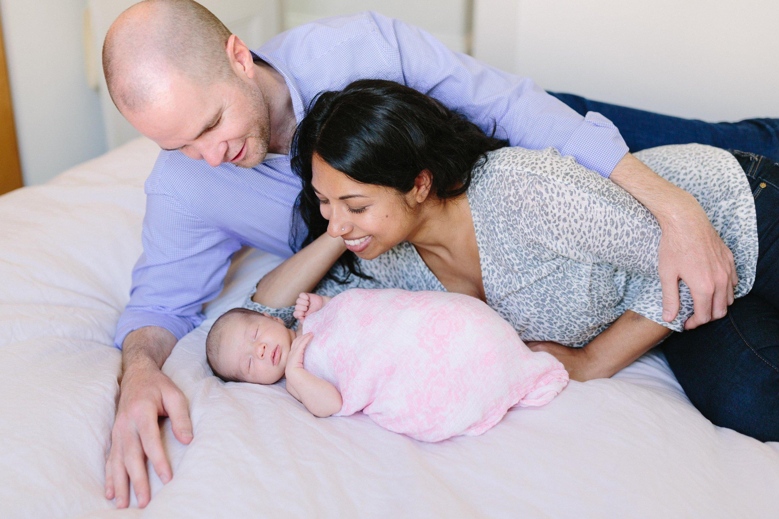 Newborn.Roni.6a.jpg