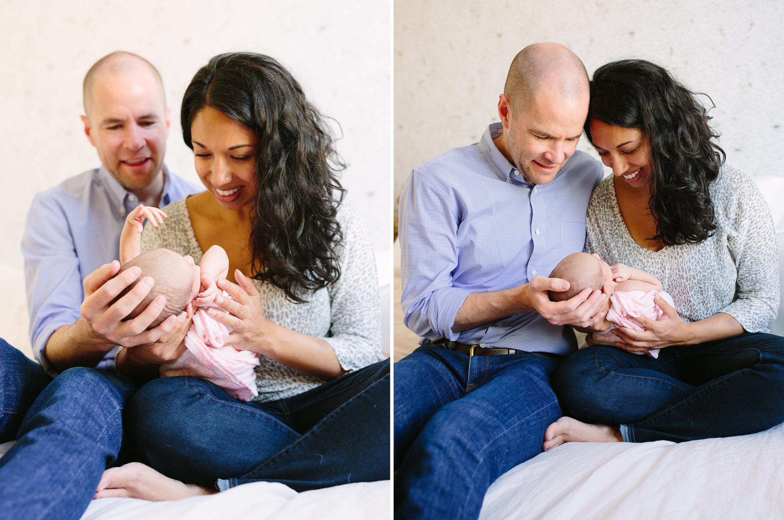 Newborn.Roni.6.jpg