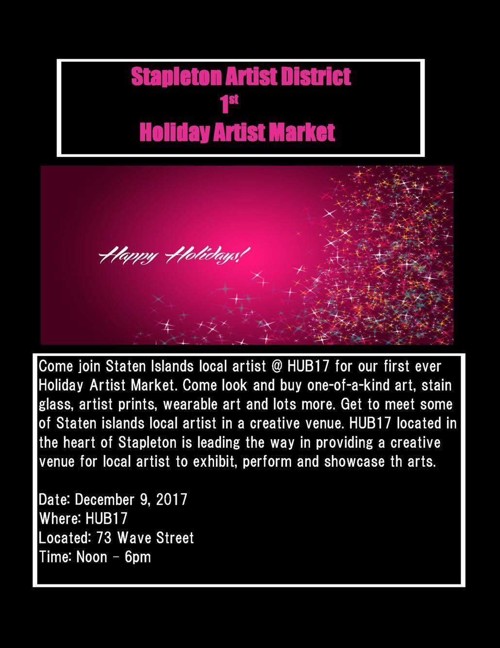 artist market.jpg