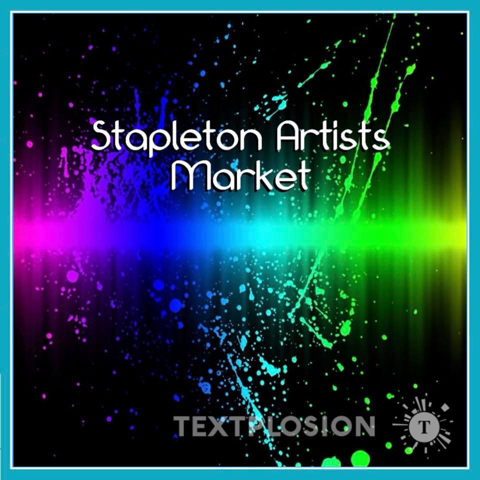 stapleton market.jpg