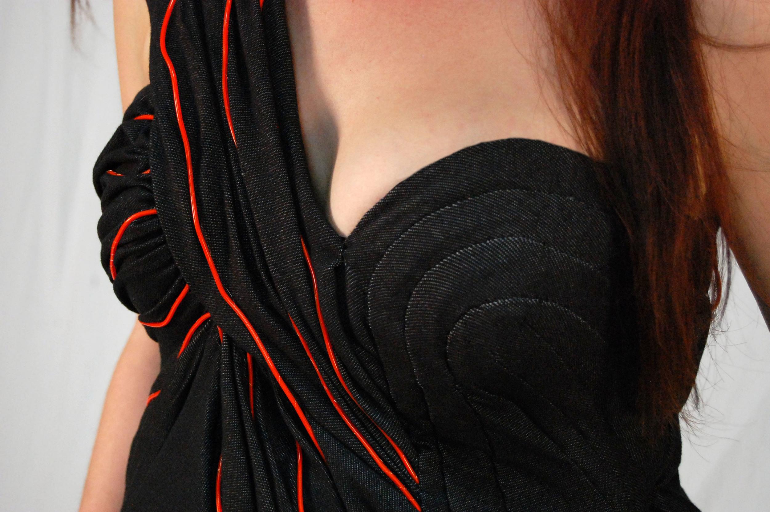 lava dress 6.jpg
