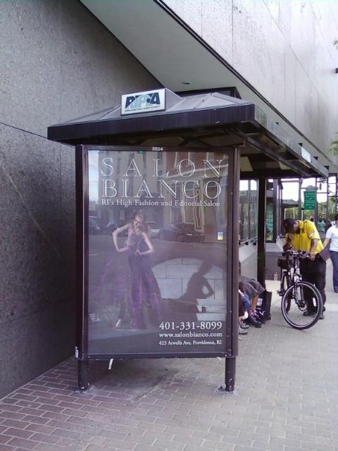 busstop.jpg