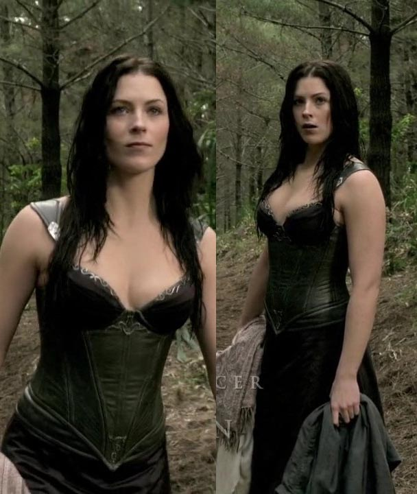 corset.jpg