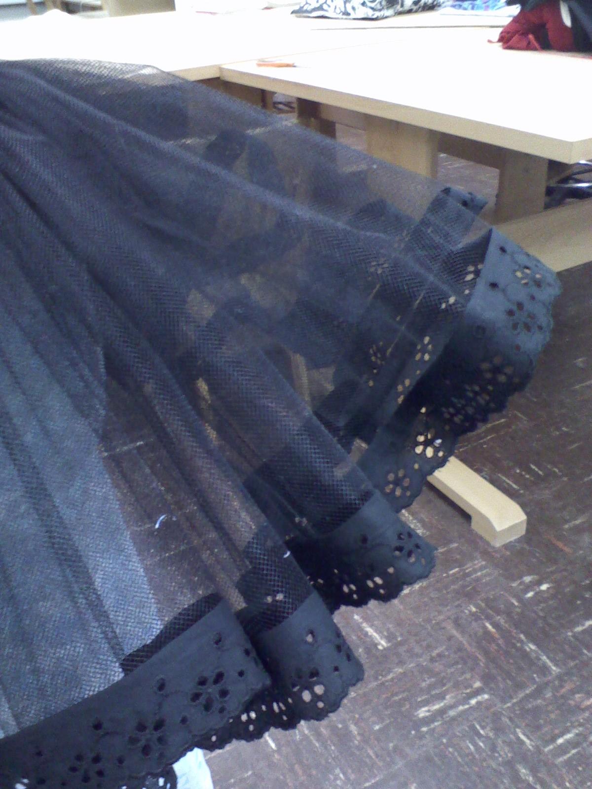 petticoat.jpg