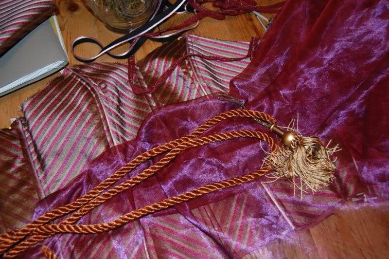 dressfabrics.jpg