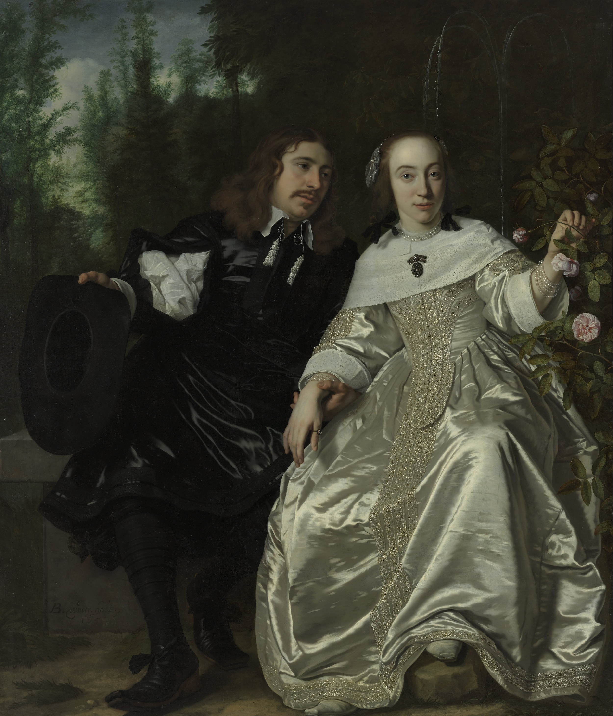 Bartholomeus_van_der_Helst_-_Abraham_del_Court_and_his_wife_Maria_de_Kaersgieter_-_Google_Art_Project.jpg