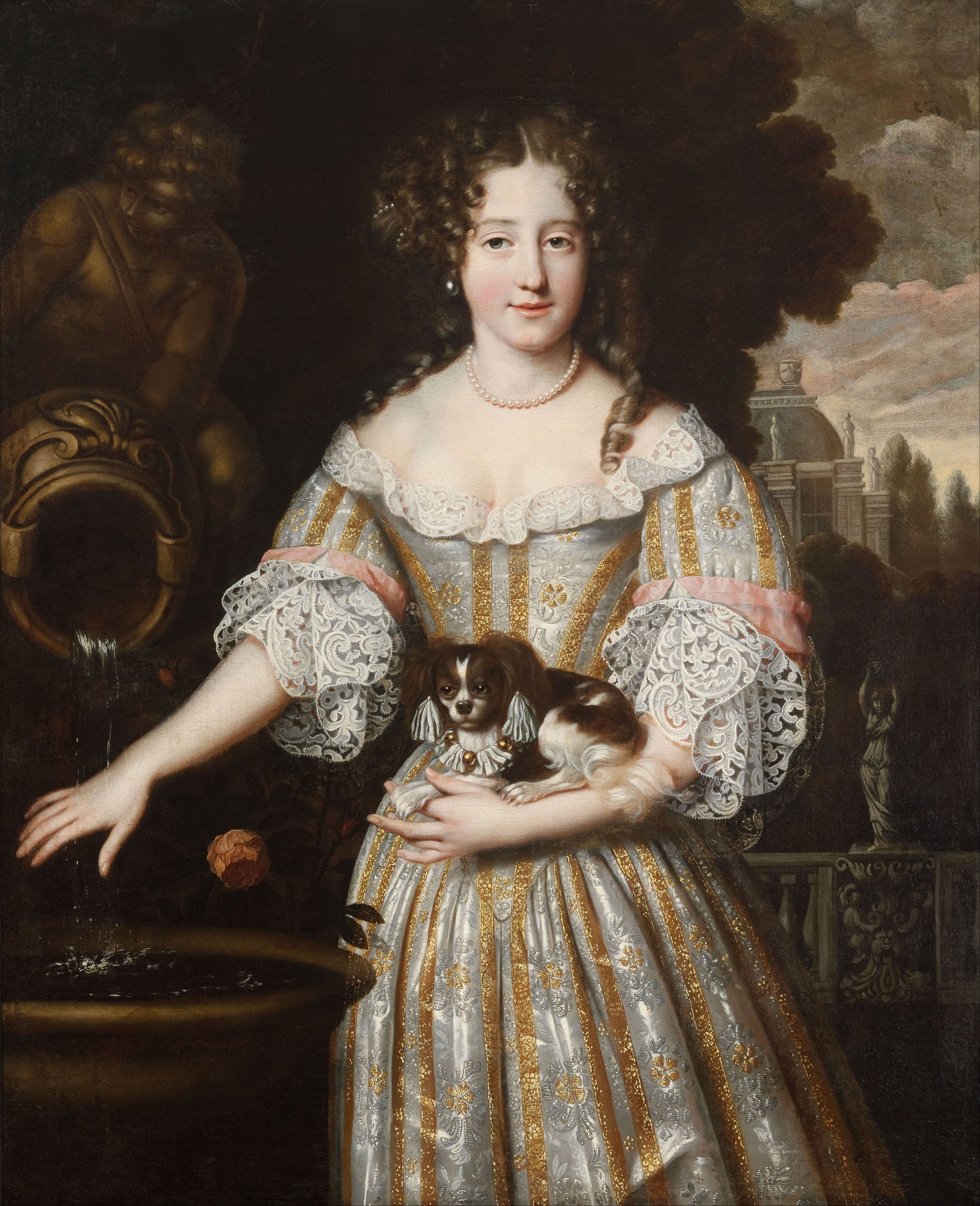 Henri_Gascard_-_Louise_de_Keroualle,_Duchess_of_Portsmouth_-_Google_Art_Project.jpg