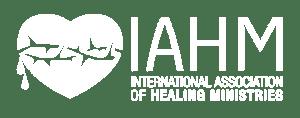 logo-IAHM-negative-min.png