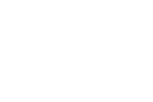lifestyle+christianity-min.png