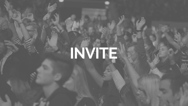 mainbutton_invite.png