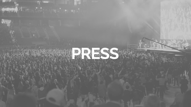mainbutton_press.png