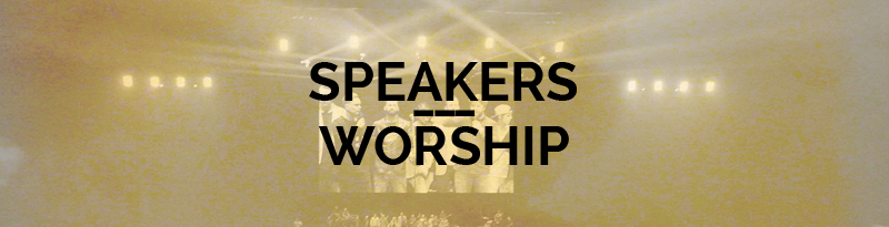 main-button-speakers_worship.png