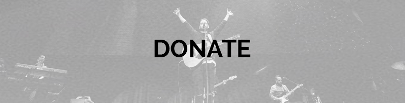 main-button-donate.png