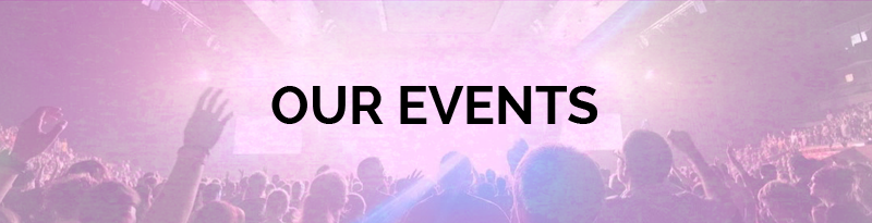 main-button-our-events.png