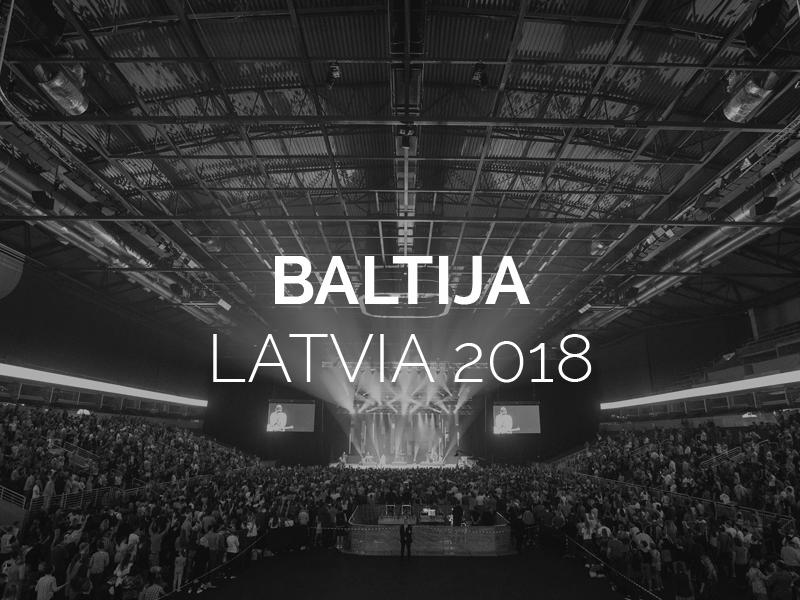 Baltija.png