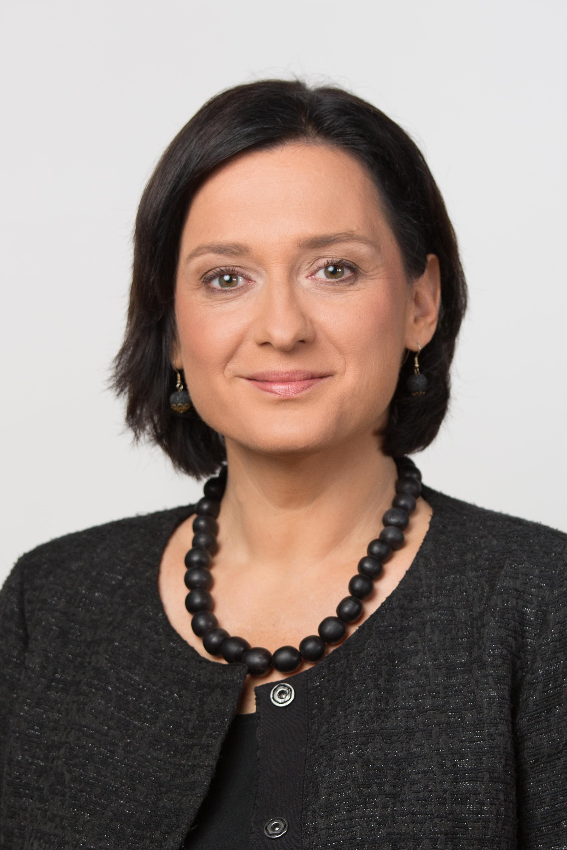 Quelle:  www.gudrunkugler.at/presse