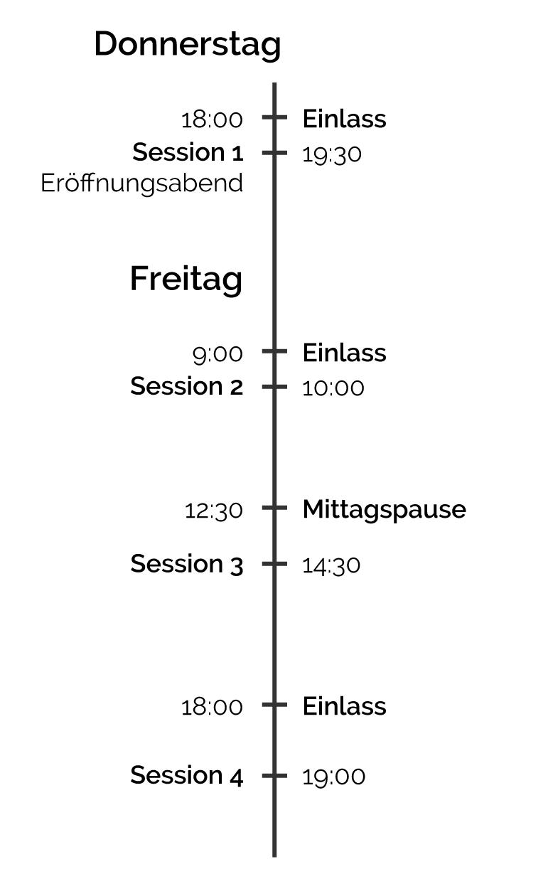 schedule_AEAustria_german-1.png
