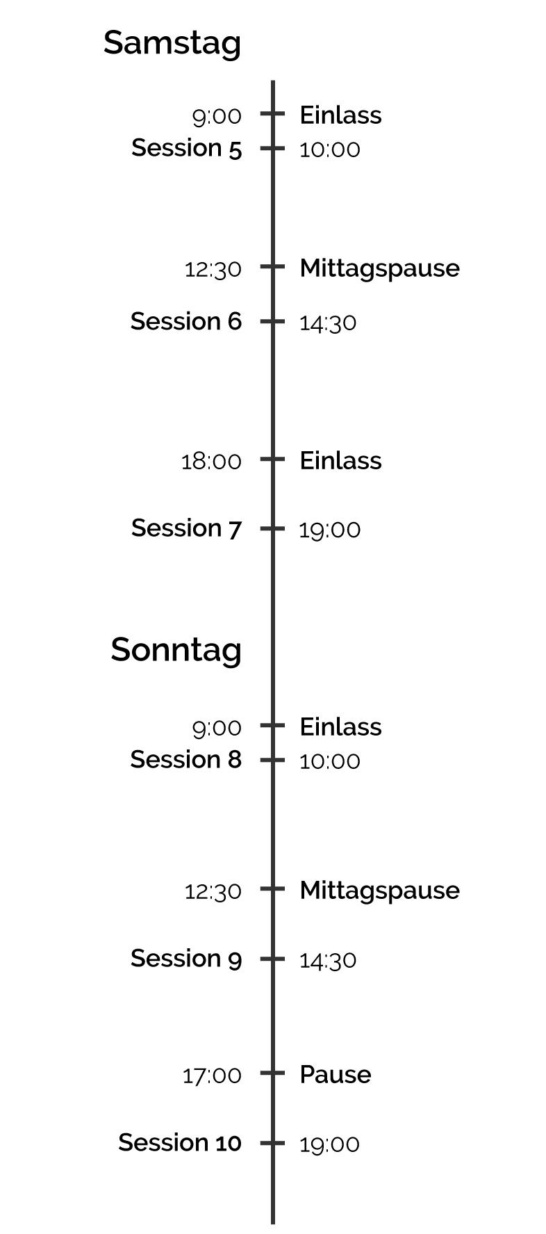 schedule_AEAustria_german-2.png