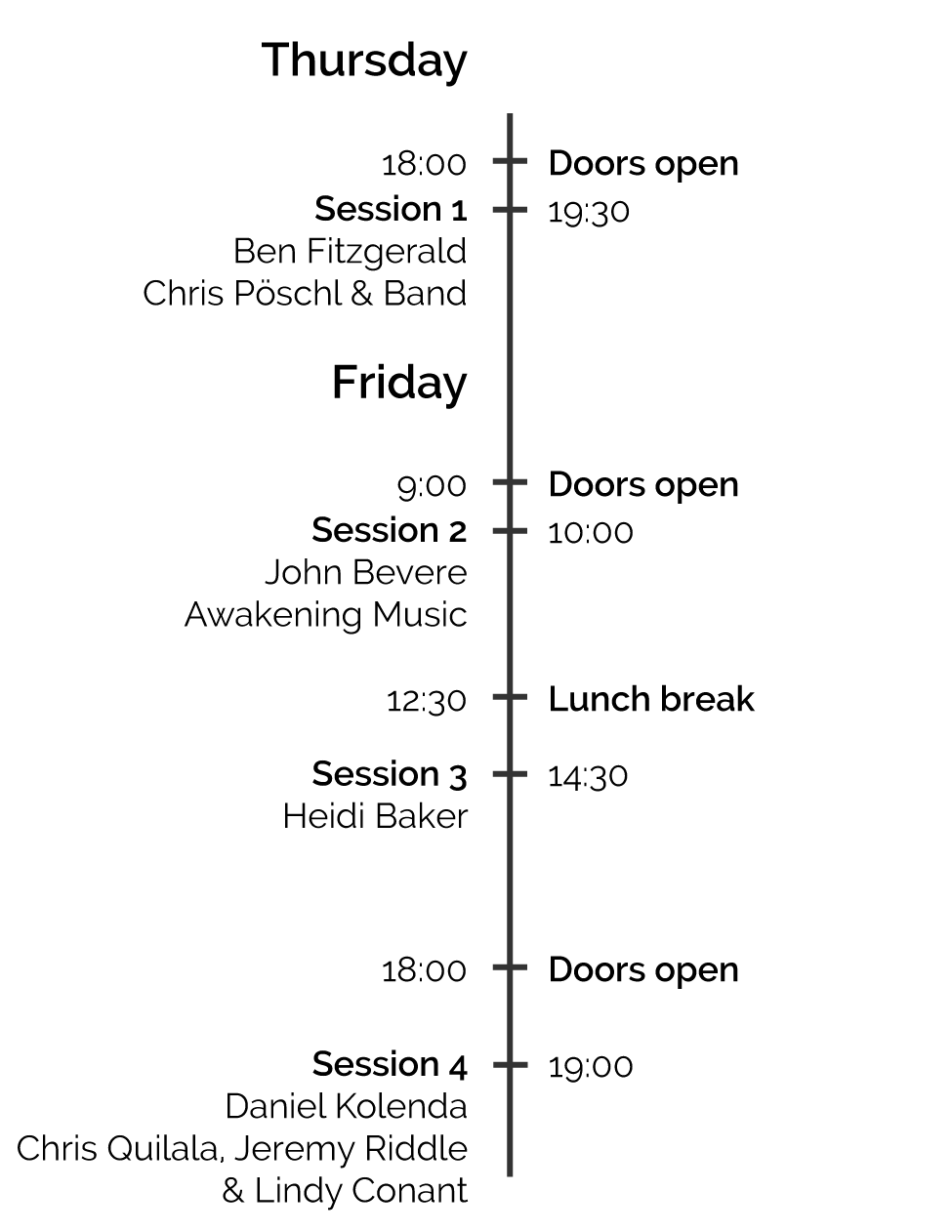 schedule_AEAustria-1.png