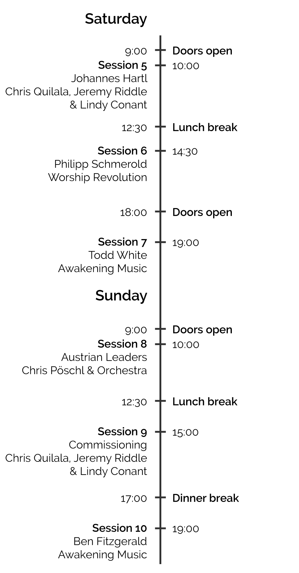 schedule_AEAustria-2.png