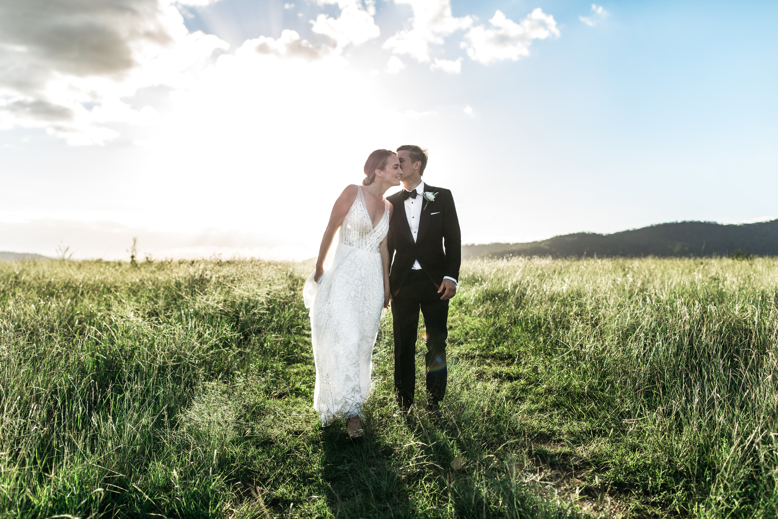 SUS + JACK - MUSWELLBROOK, NSW