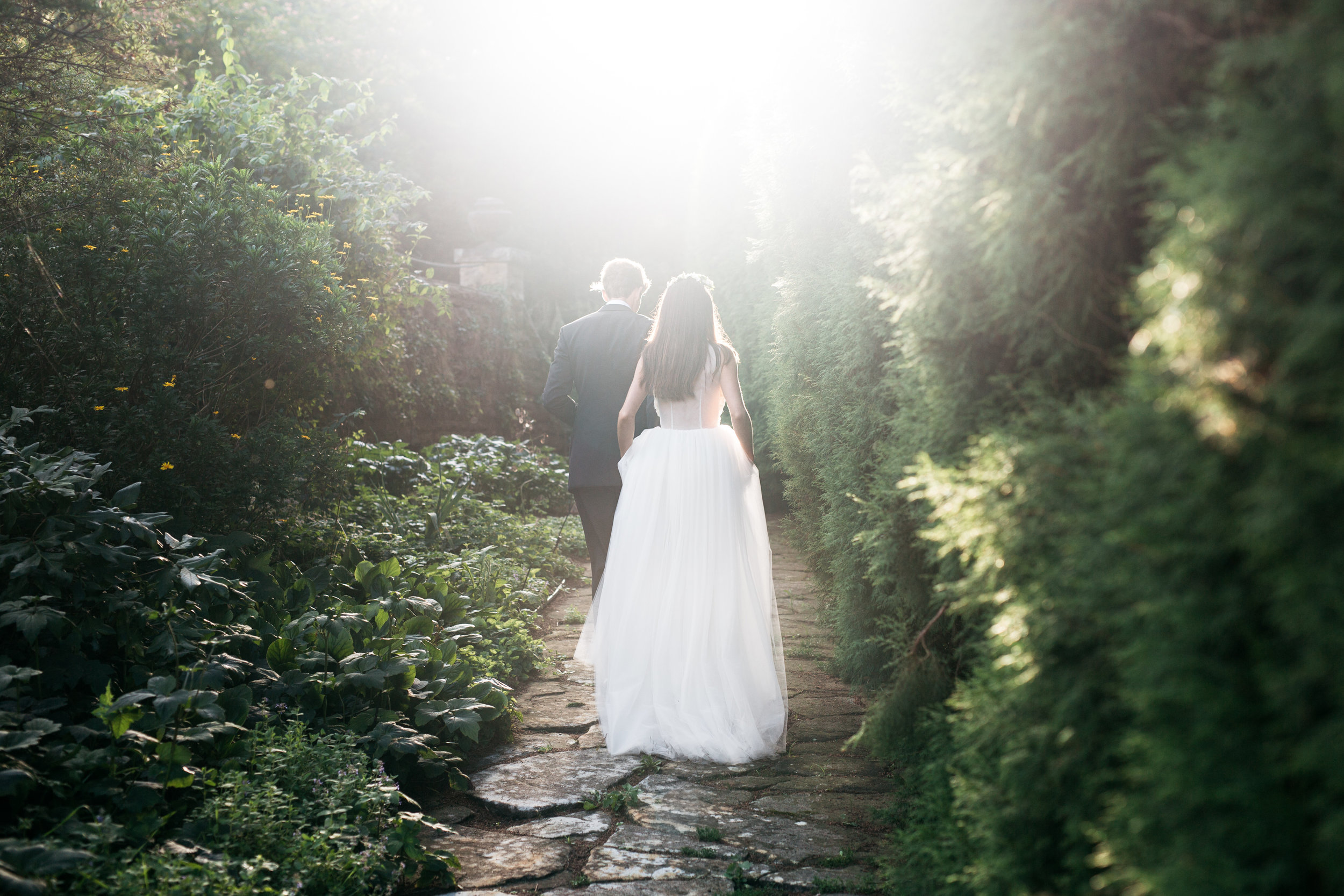 WILL + LOU - BOWRAL, NSW