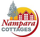 nampara_cottages_logo1.jpg