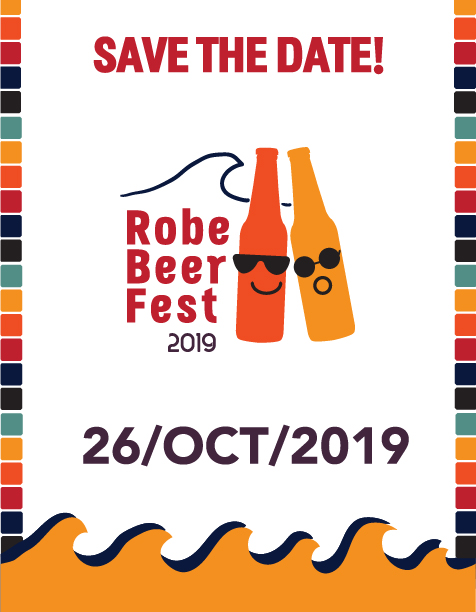 Robe Beer Fest Save the Date.jpg