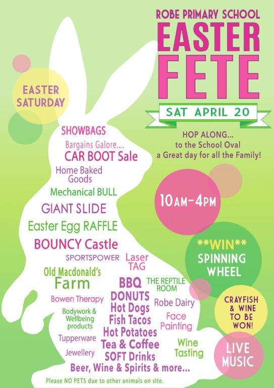 2019 RPS Easter fete Poster A4.jpg-1.jpg