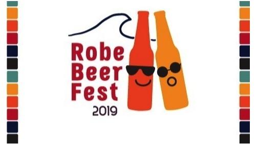 robe-beer-fest-2019.jpg