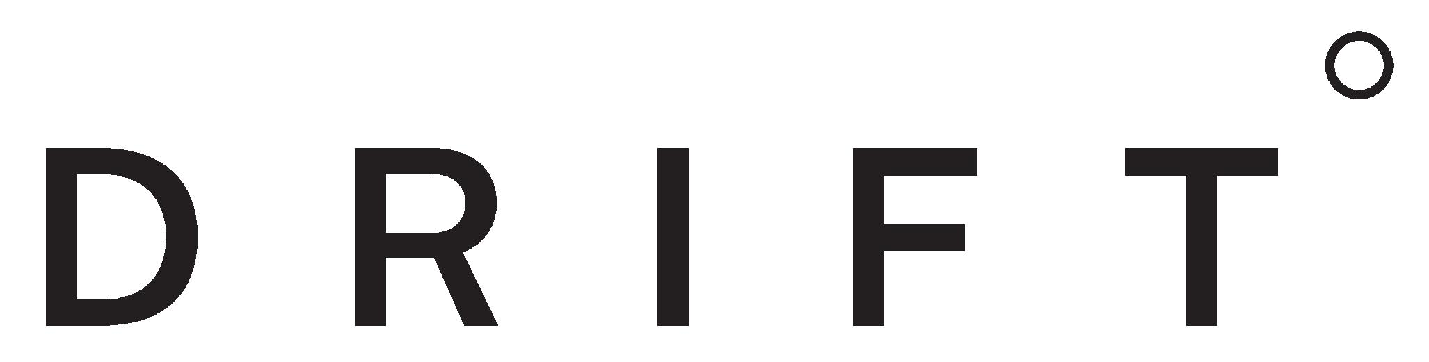 drift logo fa.jpg