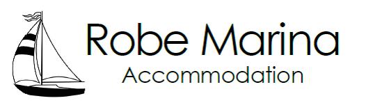 Robe Logo header.png