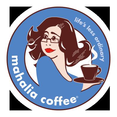 Mahalia logo.png