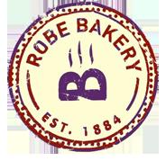 robebakery2.png