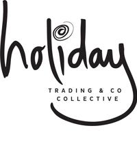 holiday-new_logo.png