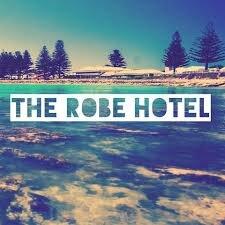 Robe Hotel.jpg