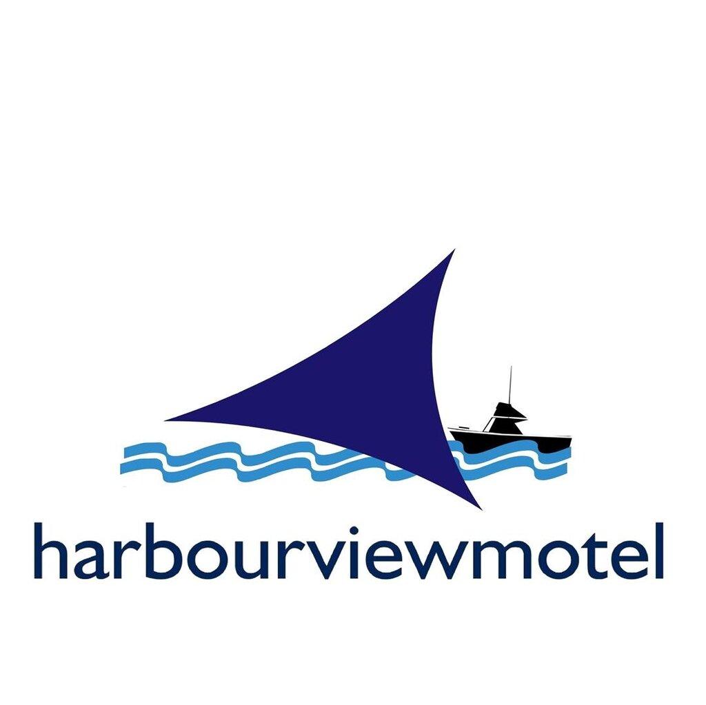 harbour V.jpg
