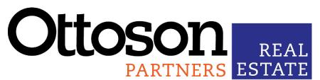 Ottoson-Logo-450px-crop.png