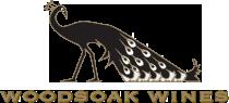 woodsoak-wines-logo1.png