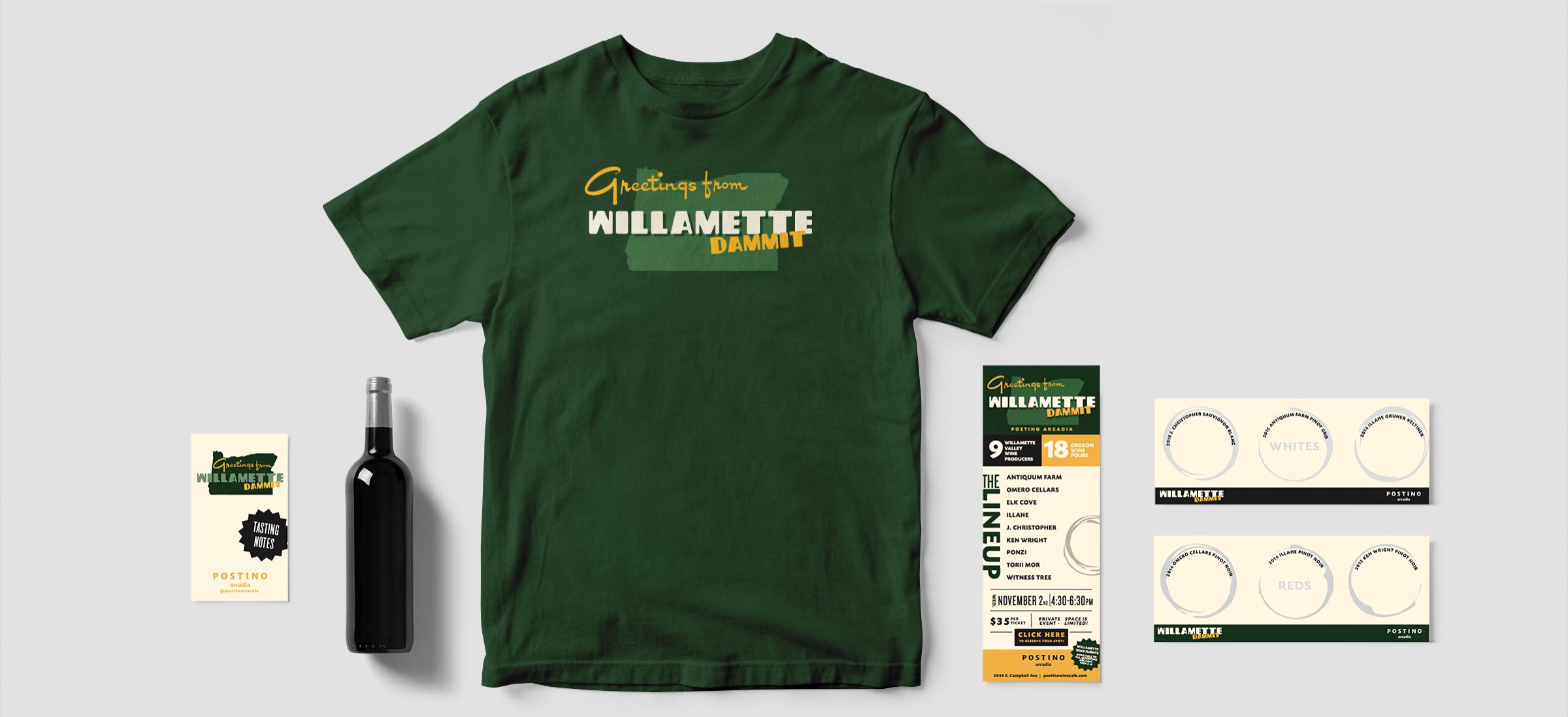 WillametteFull.png