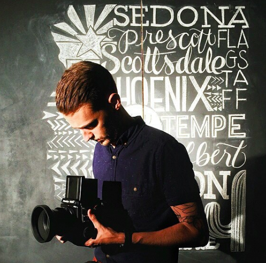 Photo by:  @ryannealcordwell  of  @cityonfilm