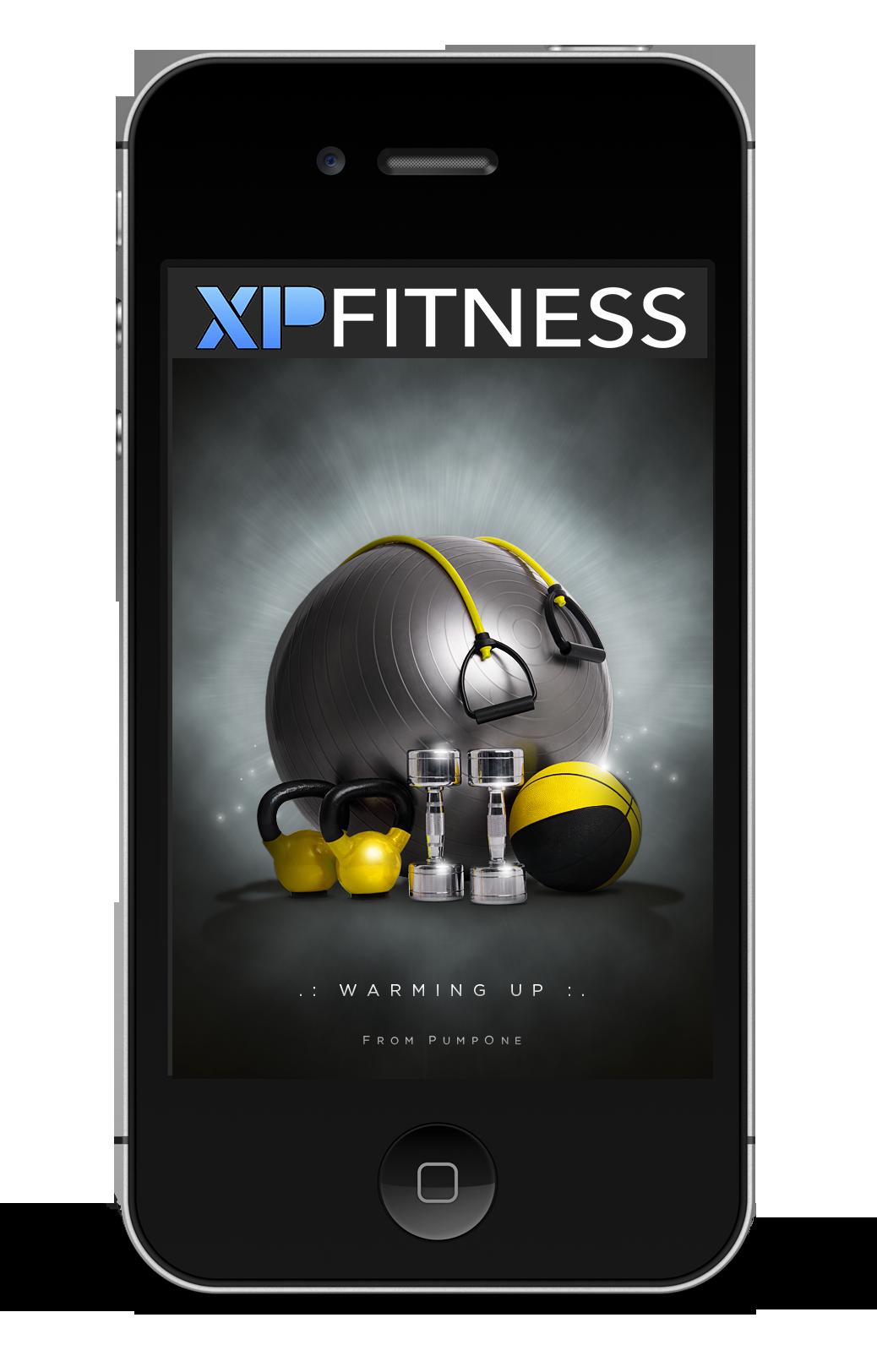 online-personal-training-app.jpg