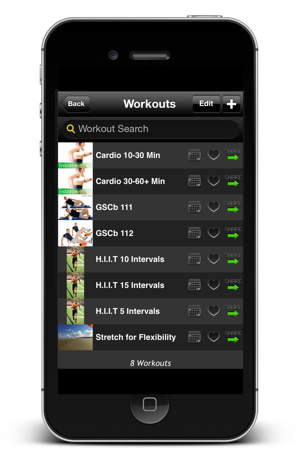 iphone-trainer-workouts-screen